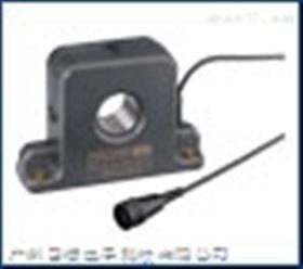 日本日置HIOKI记录仪电流钳CT9667传感器9669 CT6865