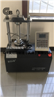 GB水泥胶砂抗折试验机-产品选型