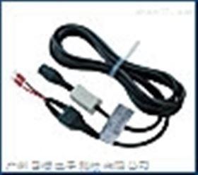 日本日置HIOKI记录仪传感器9695-03电流钳CT9667电缆9219