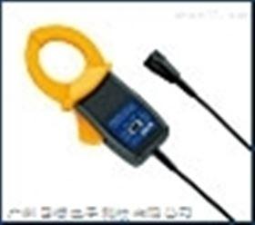 日本日置HIOKI记录仪钳式CT9279传感器9272-10