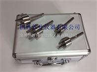 HSWY-5恒勝偉業插頭插座量規 主要產品 插頭插座量規 現貨供應