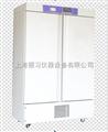 MJX-1500MJX-1500智能霉菌培养箱