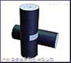 记录纸1196阻抗分析仪转换器9443-03电缆9444