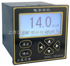 DDG8002在线电导率仪DDG8002