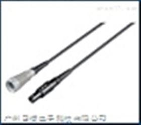日本日置HIOKI记录仪延长线L0220-04 L0220-05