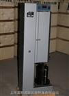 供应多用途击实仪,电动击实仪价格规格