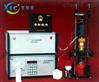 北京多功能电阻率自动测定仪GM-II型厂家直销