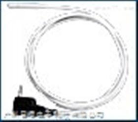 日本日置HIOKI电阻计电阻表IR3455-30传感器9631-01
