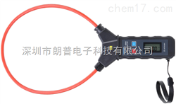 ETCR6900ETCR6900 柔性大电流钳表
