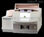 瑞捷200DNA快速检测仪