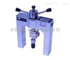 拉开法SW-10FC型一体式涂层附着力测试仪