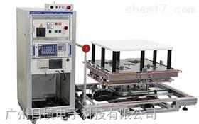 阻抗分析仪无线充电评价系统TS2400日本日置HIOKI