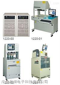 阻抗分析仪治具式在线测试机1220日本日置HIOKI