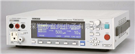 泄漏電流測試儀TOS3200