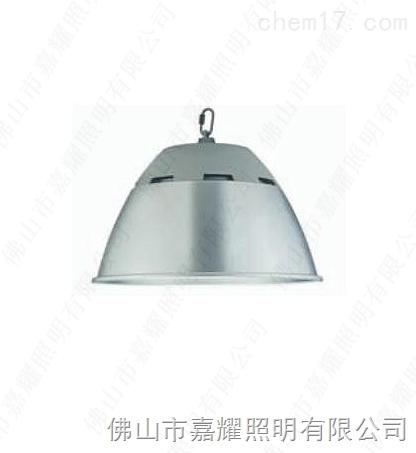 歐司朗LED天棚燈