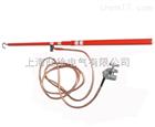 FDB型-110KV放电棒
