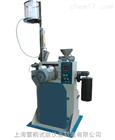 数显集料磨光机,专业生产集料加速磨光机