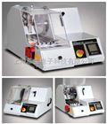 MICRACUT201精密切割机,英国KEMET进口自动精密切割机