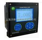 CL8336二氧化氯监测仪