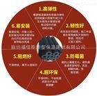 奥美斯橡塑管厂家 华美奥美斯橡塑海绵管标准尺寸