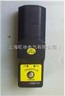GPF-II型工频信号发生器