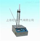 ZL-0430刹車液平衡回流沸點測定儀