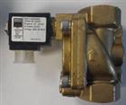 德国GSR直动式电磁阀标准电压