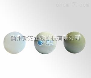 上海净信食品级/硅胶/聚四氟弹跳球