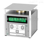 711充電板電阻測試儀