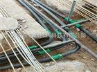 新型加油站输油管管材