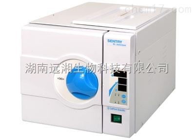 高压蒸汽灭菌器RS-9800 实验室高压蒸汽灭菌器 手术器械灭菌器