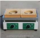 优秀双联电炉,万用电炉,可调式电炉
