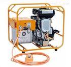 HPE-2A单动汽油引擎液压泵
