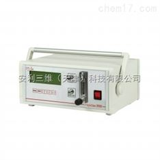 Rapidox 1100L氧气分析仪