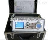 TD3002智能微水仪厂家