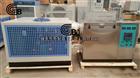 GB混凝土快速冻融试验箱28试件