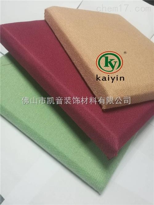 生产布艺软包厂家