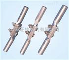 MG铜铝过渡板 变电金具
