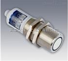 SensoPart超声波传感器UMT 30-1300一手货源