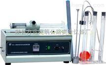 砂当量试验仪、沥青集料电动砂当量试验仪