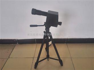 供应河北地区QT201B林格曼光电测烟望远镜
