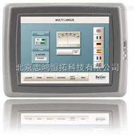 原装进口BEIJER触摸屏、BEIJER人机界面、BEIJER工控机、BEIJER嵌入式工控机