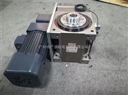 潭子间歇分割器RU45DF-6-270-2R-S3-VW1