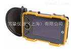 USM Go超声波探伤仪价格