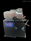 GB电脑沥青混合料拌和机20L-JTJ052—2000