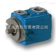 美國VICKERS定量葉片泵,產品介紹伊頓定量葉片泵