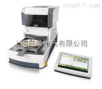 VM-100TH 触摸型全自动卤素水分测定仪优惠