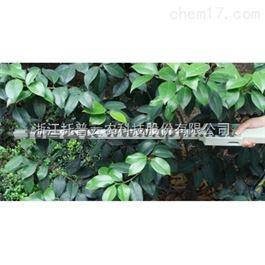 *000托普云农冠层分析仪 冠层分析系统 植物冠层分析仪