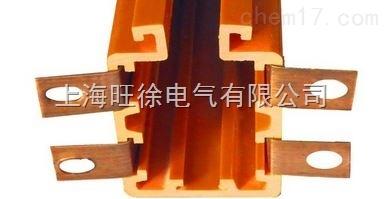 DHG(J)型多极滑触线厂家