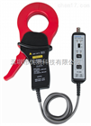 CPL2000AC/DC低频电流探头CPL2000